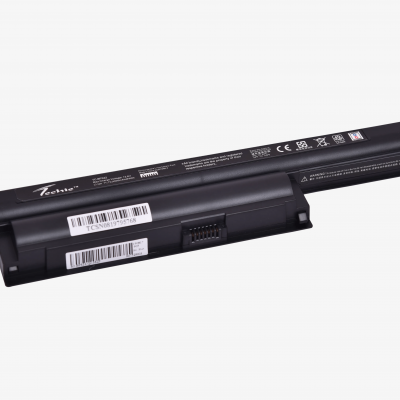 Compatible for Sony VGP-BPS22, Sony VGP-BPS22A laptop