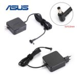 33W 19V 1.75A Wall Mount OEM Adapter for Asus
